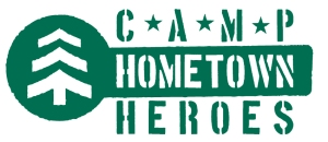 Logo-Camp-Hometown-Heroes