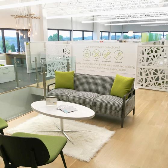 cdi-office-2nd-floor2